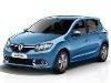 Foto Renault Sandero Expression 1.6 8V