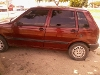 Foto Fiat uno mille electronic 1.0