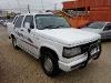Foto Chevrolet D20 Pick Up Conquest 4.0 (Cab Simples)