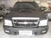 Foto Chevrolet S10 Executive 4x4 2.8 Turbo...