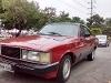 Foto Opala Chevrolet Coupe - Mod. Diplomata 4 Cc. 5...