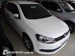 Foto VW Gol G6 Trend 2013 em Tatuí