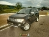 Foto Linda Pajero Dakar Diesel com interior Caramelo...