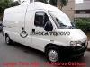 Foto Fiat ducato maxi cargo furgao 2.8 JTD 4P 2009/...