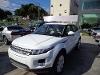 Foto Land Rover Range Rover Evoque 2.0 Si4 Prestige 15