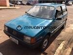 Foto Fiat corsa wind 1.0 4P 1994/