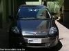 Foto Fiat Punto 1.6 16v essence