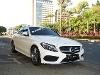 Foto Mercedes Benz C 250 Sport