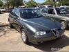 Foto Alfa romeo 156 2.0 elegant 16v gasolina 4p...