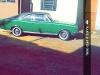 Foto Gm Chevrolet Opala ano 1977 6cc 1975