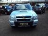 Foto Chevrolet s10 2.4 mpfi executive 4x2 cd 8v flex...