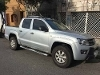 Foto Volkswagen Amarok Cd 4x4 2.0 12v Turbo Intercooler