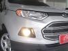 Foto Ford Ecosport 2.0 se 16v flex 4p automático - 2013