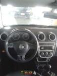 Foto Vw - Volkswagen Voyage - 2012