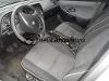 Foto Peugeot 306 break passion 1.8 16V 4P 2001/