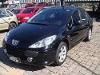 Foto Peugeot - 307 Sedan Feline 2.0 16v 4p Cod: 738872