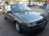 Foto Chevrolet vectra gls 2.0 mpfi n. Serie 4p 1995...