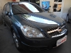 Foto Chevrolet vectra sedan elegance 2.0 4P. 2008/...