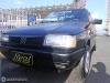 Foto Fiat uno 1.0 ie mille sx 8v gasolina 2p manual...