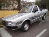 Foto Ford Pampa L 1.8 (Cab Simples)