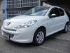 Foto Peugeot 207 1.4 xr 8v flex 4p manual /2013