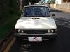 Foto Fiat 147 C 1.050