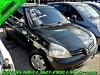 Foto Renault clio 1.0 campus 16v flex 4p manual...