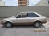 Foto Ford escort 1.8 gl 8v gasolina 2p manual 1990/