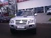 Foto Pajero Sport Hpe Diesel Automatica Nr Motors