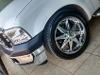 Foto Ford F250 XLT 4.2 Turbo (Cab Simples)