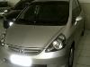 Foto Honda fit ex-mt 1.5 16V 4P 2007/ Flex PRATA