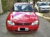 Foto Ford Fiesta Hatch Street 1.0 MPi