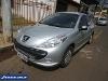 Foto Peugeot 207 Passion XR 1.4 4P Flex 2011 em...