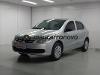 Foto Volkswagen gol 1.0 8V G5/NF 4P 2009/ Flex PRATA