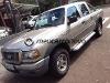 Foto Ford ranger cab. Dupla xls 4x2 2.8 tb-ic 4p...