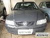Foto Volkswagen Gol 1.0 8v 4p Mec. Por R$ 15.200,00