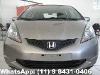 Foto Honda New Fit LX 1.4 (flex)