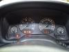 Foto Gm Chevrolet Astra 2007