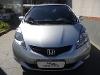 Foto Honda New Fit LXL 1.4 (flex)