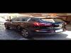 Foto Kia sportage 2wd-at ex 2.0 16V 4P (GG) completo...