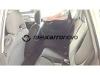 Foto Honda new fit ex-mt 1.5 16V(FLEX) 4p (ag)...