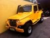 Foto Troller 4x4 Turbo Diesel 3.0 Impecável