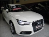 Foto Audi a1 – 1.4 tfsi attraction 16v 122cv...