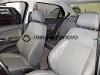 Foto Volkswagen voyage comfortline 1.6 8V (G5/NF) 4P...