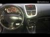 Foto Peugeot 207 1.6 xs sw 16v flex 4p automático /2010
