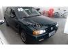 Foto Volkswagen gol 1.0 8V MI 1998/1999