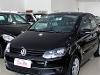 Foto Vw - Volkswagen Fox 1.0 Trend - 2011