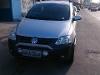 Foto Vw - Volkswagen Crossfox 1.6 Completo Financio...