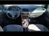 Foto Chevrolet vectra sedan expression 2.0...