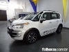 Foto Aircross 1.6 16V Flex Exclusive (aut) /14 R$47.900